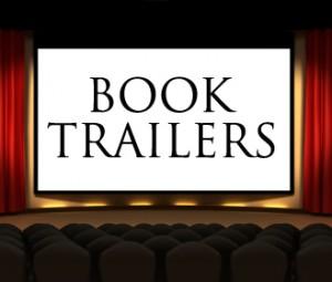 Book-trailer