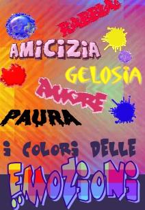 coloriemozioni