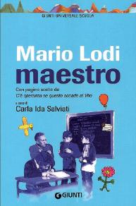 mariolodi