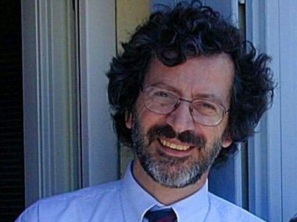 Umberto Matino
