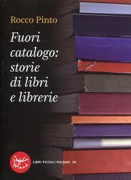 roccopinto_libro