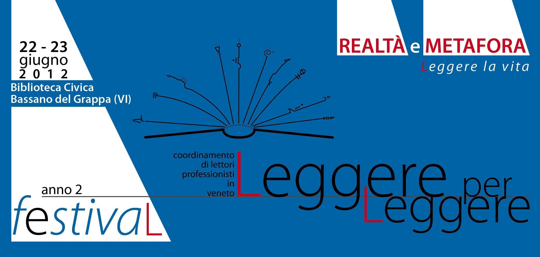 festival LxL_piegh copertina2012