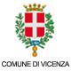 logo_comunevi