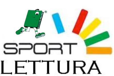 sportlettura1