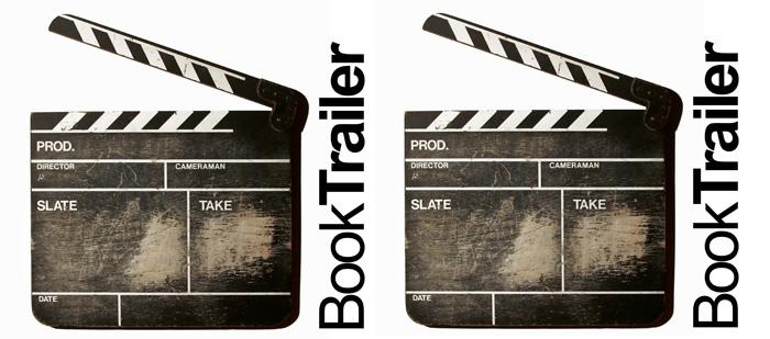 book_trailer