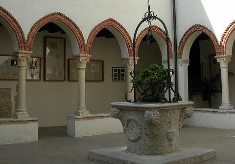 monteberico