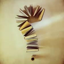 bookinterrogativo