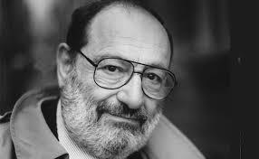 I libri si rispettano usandoli, non lasciandoli stare (Umberto Eco)