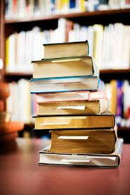 libridiscuola1