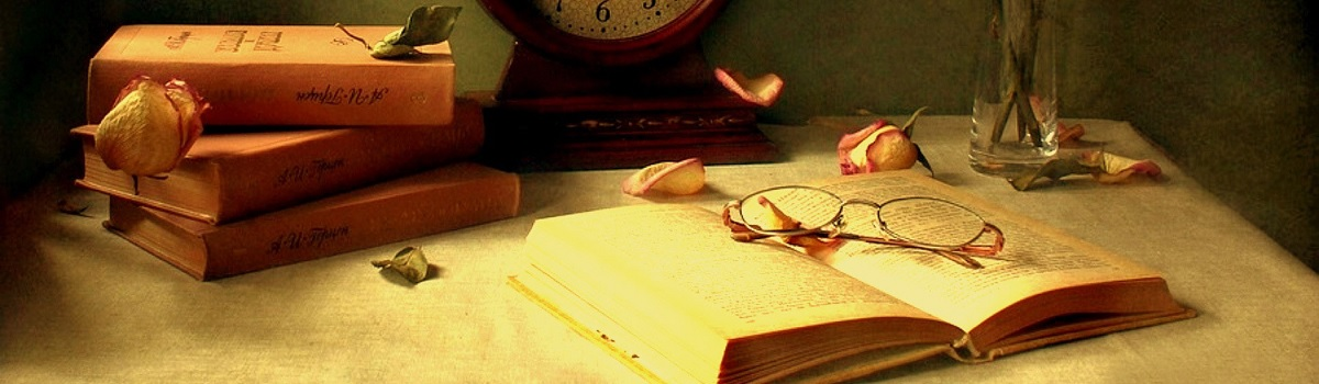 Un classico  è un libro che non ha mai finito di dire quel che ha da dire (Italo Calvino)