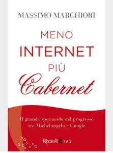 lioy meno internet
