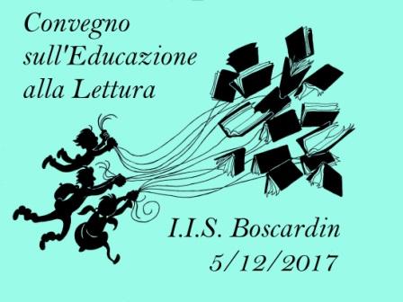 Convegno lettura 2017