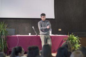 Liceo Fogazzaro Giorgio Scianna_0001