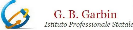 garbin logo