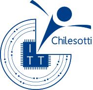 itt chilesotti logo
